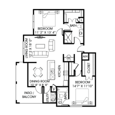 3800-county-road-94-floor-plan-1194-1343-sqft