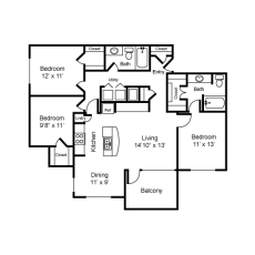 3800-county-road-94-floor-plan-1253-sqft