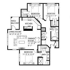 3800-county-road-94-floor-plan-1317-1369-sqft