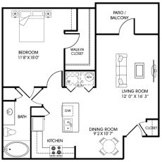 3800-county-road-94-floor-plan-819-893-sqft