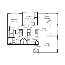 3800-county-road-94-floor-plan-victoria-971-sqft
