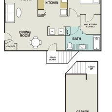 4200-fm-1960-floor-plan-791-888-sqft