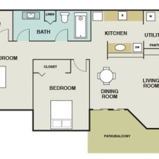 4200-fm-1960-floor-plan-953-sqft
