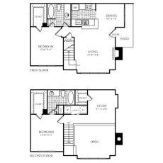450-el-dorado-blvd-floor-plan-1210-sqft