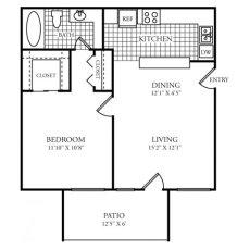 450-el-dorado-blvd-floor-plan-552-sqft