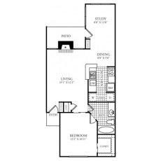 450-el-dorado-blvd-floor-plan-778-sqft