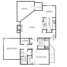 4603-cypresswood-dr-floor-plan-1079-sqft