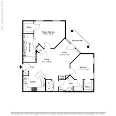 4855-magnolia-cove-floor-plan-1108-2d-sqft