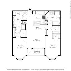 4855-magnolia-cove-floor-plan-1204-3d-sqft