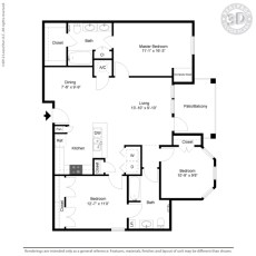 4855-magnolia-cove-floor-plan-1259-2d-sqft