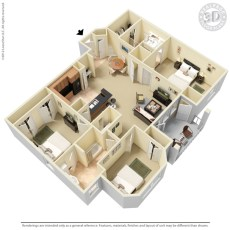 4855-magnolia-cove-floor-plan-1263-3d-sqft