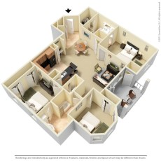 4855-magnolia-cove-floor-plan-1278-3d-sqft