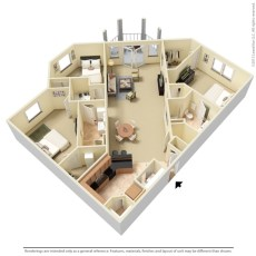 4855-magnolia-cove-floor-plan-1410-3d-sqft
