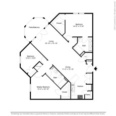 4855-magnolia-cove-floor-plan-1414-2d-sqft