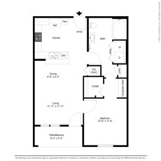 4855-magnolia-cove-floor-plan-687-2d-sqft