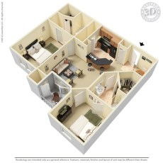 4855-magnolia-cove-floor-plan-936-3d-sqft
