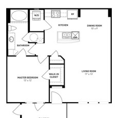 4920-magnolia-cove-dr-floor-plan-810-sqft