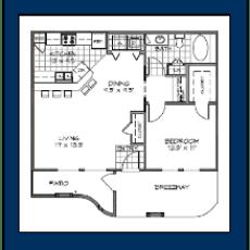 4925-fort-crockett-floor-plan-887-956-sqft
