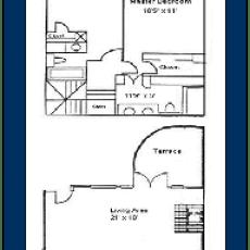 4925-fort-crockett-floor-plan-bonaire-1036-sqft
