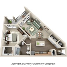 4929-katy-ranch-rd-floor-plan-1-1-759-sqft