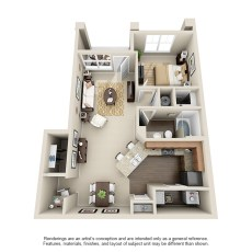 4929-katy-ranch-rd-floor-plan-1-1-952-sqft