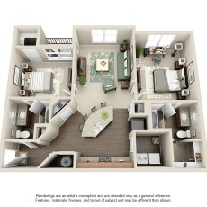 4929-katy-ranch-rd-floor-plan-2-2-1093-sqft