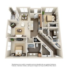 4929-katy-ranch-rd-floor-plan-2-2-1265-sqft