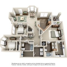 4929-katy-ranch-rd-floor-plan-3-2-1388-sqft