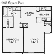 503-el-dorado-blvd-floor-plan-1x1b-660-sqft