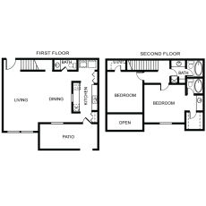 505-cypress-station-dr-floor-plan-1275-sqft