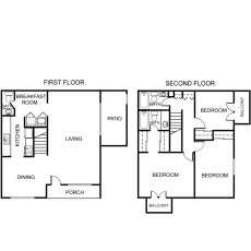 505-cypress-station-dr-floor-plan-1453-sqft