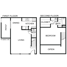 505-cypress-station-dr-floor-plan-796-sqft