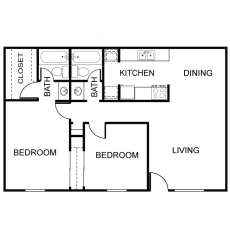 505-cypress-station-dr-floor-plan-b1-888-sqft