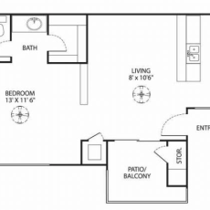 5100-fm-1960-rd-w-floor-plan-555-sqft