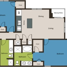 5250-brownway-st-floor-plan-1273-sqft