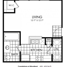 541-fm-1488-rd-floor-plan-430-sqft