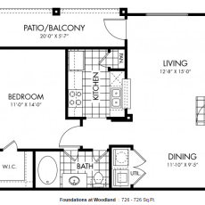 541-fm-1488-rd-floor-plan-726-sqft