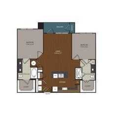 5455-richmond-avenue-floor-plan-865-sqft