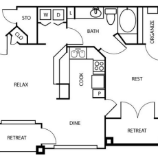 555-butterfield-rd-floor-plan-784-sqft