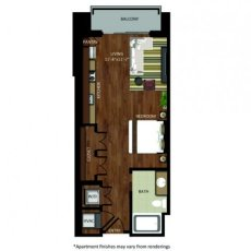 5740-san-felipe-street-floor-plan-525-sqft