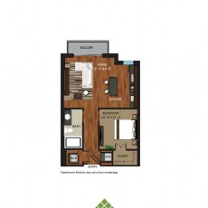 5740-san-felipe-street-floor-plan-649-sqft