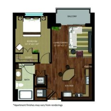 5740-san-felipe-street-floor-plan-684-sqft