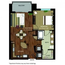 5740-san-felipe-street-floor-plan-795-sqft