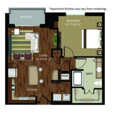 5740-san-felipe-street-floor-plan-819-sqft