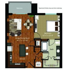 5740-san-felipe-street-floor-plan-825-sqft