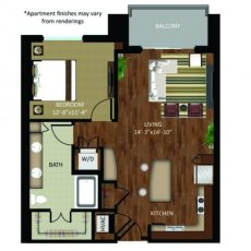 5740-san-felipe-street-floor-plan-842-sqft