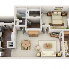 5800-woodway-floor-plan-b-862-sqft