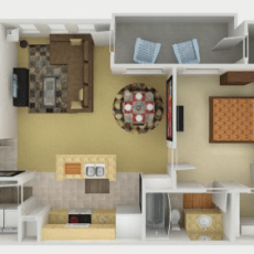 5959-fm-1960-w-floor-plan-665-3d-1-sqft