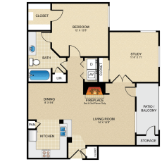 5959-fm-1960-w-floor-plan-880-2d-sqft