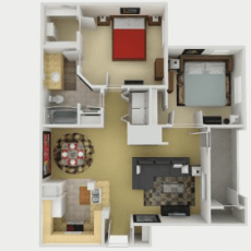 5959-fm-1960-w-floor-plan-880-3d-1-sqft